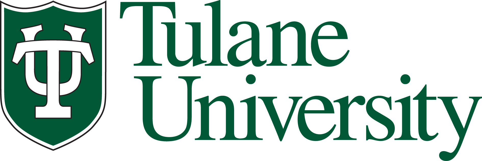 Tulane Alumni